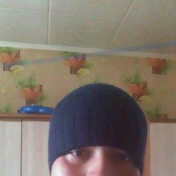 Евгений, 23 года, Юрга