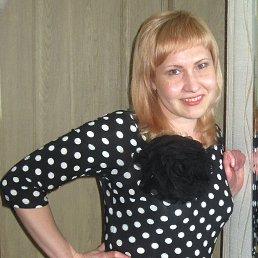Альфия, 44 года, Можга