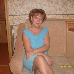 Оксана, 48 лет, Ивангород