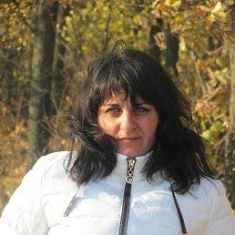 Елена, 34 года, Ливны - фото 3
