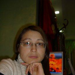 Людмила, 41 год, Йошкар-Ола