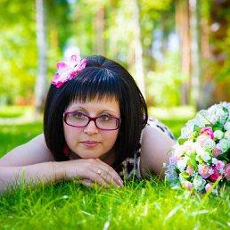 Екатерина, 32 года, Спас-Клепики