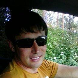Николай, 40 лет, Челно-Вершины
