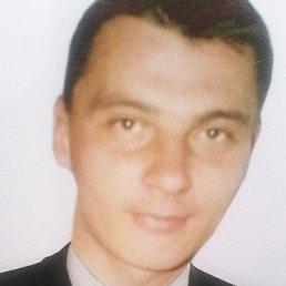 Иван, 47 лет, Тульчин