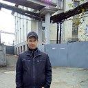 Фото Виктор, Симферополь - добавлено 14 ноября 2015