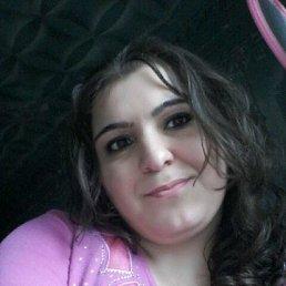 => Ниношка, 29 лет, Владикавказ