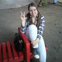 Фото Даша, Воронеж, 25 лет - добавлено 15 декабря 2015