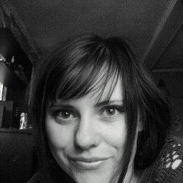 Анна, 30 лет, Топки