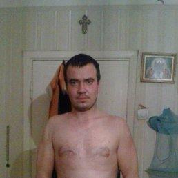 Дмитрий, 26 лет, Краснодарский
