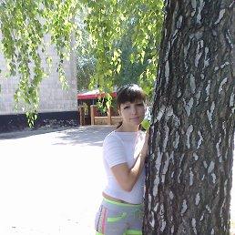 Екатерина, 28 лет, Краснореченское