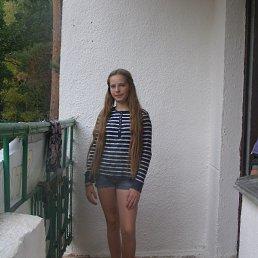 Саша, 17 лет, Бердичев