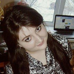 Наталия, 28 лет, Купино