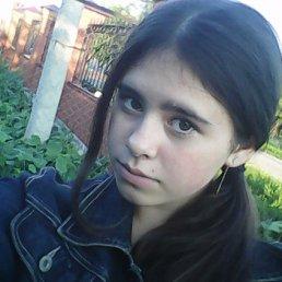 Лера, 18 лет, Лебедянь