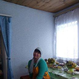 Алия, 28 лет, Казань