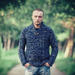 Фото Антон, Екатеринбург, 36 лет - добавлено 21 октября 2015