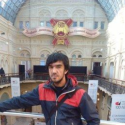 adam, 41 год, Иркутск