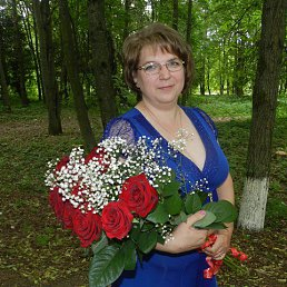 Сизова, 43 года, Сергиев Посад