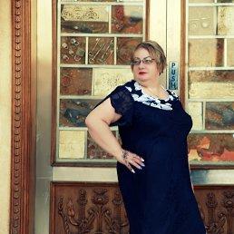 Елена, 58 лет, Руза