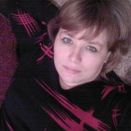 Наталья, 49 лет, Кириши