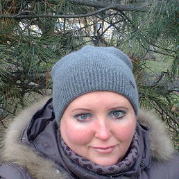 Елена, 37 лет, Днепропетровск - фото 3