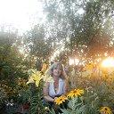 Фото Татьяна, Каменец-Подольский, 51 год - добавлено 22 сентября 2015