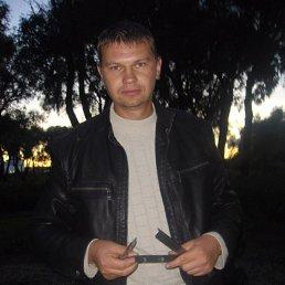 Артём, 37 лет, Парфино