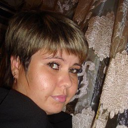 Нина, 32 года, Фершампенуаз