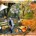 Фото Мария, Яремче, 65 лет - добавлено 25 октября 2015