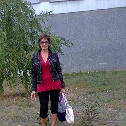 Анна, 65 лет, Рубежное