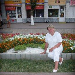 Ирина, 42 года, Тихвин