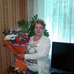 Ольга, 51 год, Чистополь