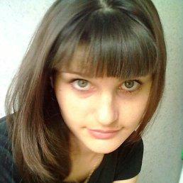 лидия, 28 лет, Шушенское