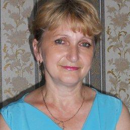 Нина, 59 лет, Тверь