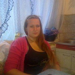 Татьяна, 27 лет, Мариинск