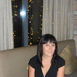 Елена, 59 лет, Троицк