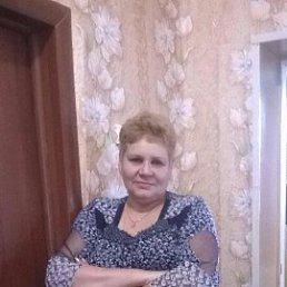 ЛЮДМИЛА, , Кирсанов
