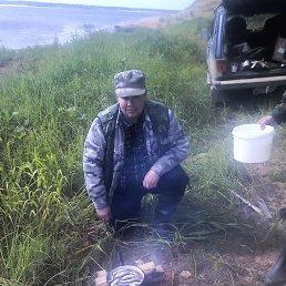 владимир, 47 лет, Рошаль