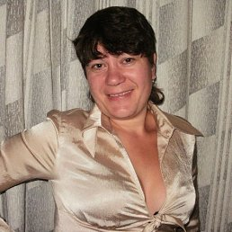 Света, 41 год, Нежин
