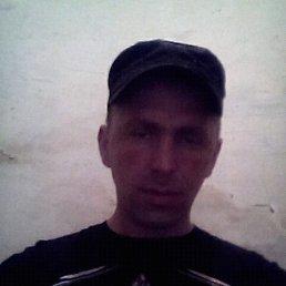 Дмитрий, 40 лет, Кропачево