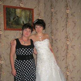 Наталья, 51 год, Кировское