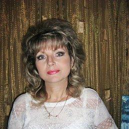Инна, 61 год, Лозовая