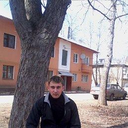 НИКОЛАЙ, 28 лет, Михайлов