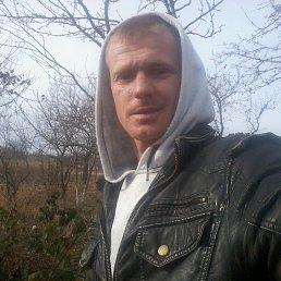 Льоха, 33 года, Узин