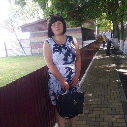 Оксана, 33 года, Тернополье