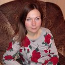 Фото Ксения, Санкт-Петербург, 41 год - добавлено 31 октября 2015