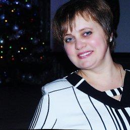 Елена, 50 лет, Волгоград