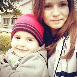 Анастасия, 20 лет, Торжок
