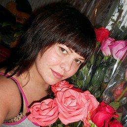 АЛЕНА, 30 лет, Новочеркасск