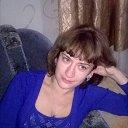 Фото Мария, Калининград, 47 лет - добавлено 27 ноября 2015