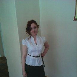 Лана, 23 года, Новошахтинск